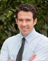 Jason A. Roberts