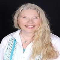 Bonnie Frances Mccracken