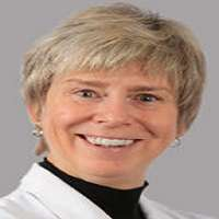 Paula J. Woodward