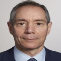 Andrew B. Leibowitz