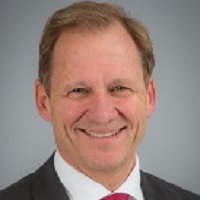 Andreas B. Imhoff