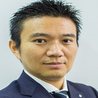 Tomoyuki Igawa