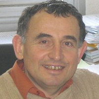 Gilles Mithieux