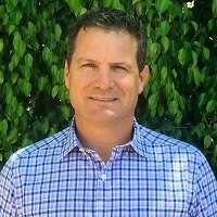 Scott M. Speier