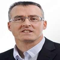 Laurent Bazinet