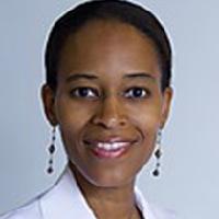 Nicole L. Mazwi