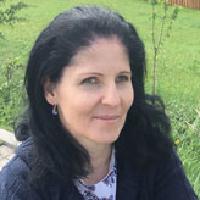 Bogusława Gosiewska-Turek