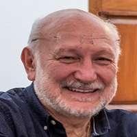 Giuseppe Saglio