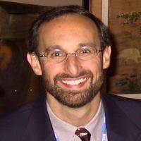 David Yousem