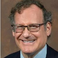 Bennett S. Greenspan