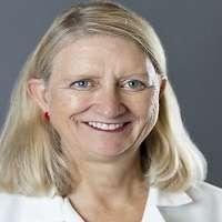 Dolores H. Pretorius