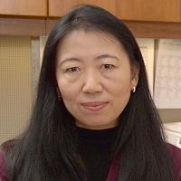 Laura H. Tang