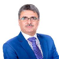 Mohamed Abuzakouk
