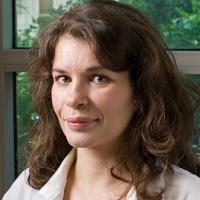 Anahita Dabo-trubelja