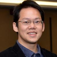Che-ming Jack Hu