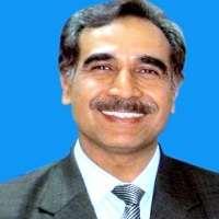 Shahid Mahmood Baig