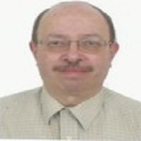 Ahmad Kanaan Awaida