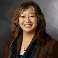 Debra M. Ikeda