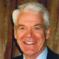 Cladwell Blakeman Esselstyn Jr