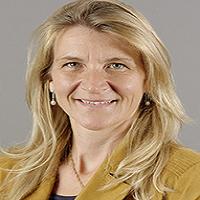 Julia Carolin Stingl