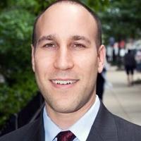 Scott Ira Kahan