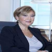 Antonella Afeltra