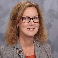 Kirsten Paulson