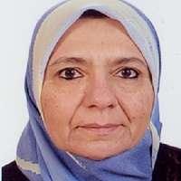 Azza Hafize El Medany