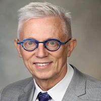 David L. Swanson