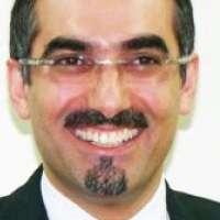 Hussain Al Meer