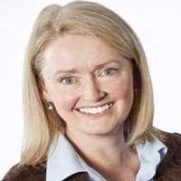 Lynn L. Simpson