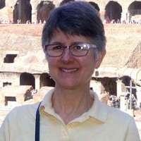 Linda Archaumbault