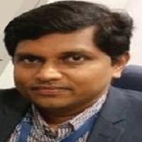 Jayachandran Panickar