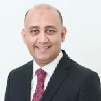 Hesham Fathi Marei