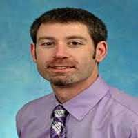 Eric T. Weimer