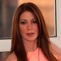 Joanne Stone