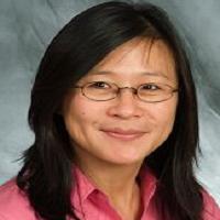 Lillian Sung