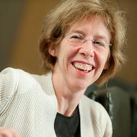 Fiona M. Watt