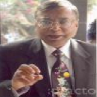 Ajit Kumar Varma