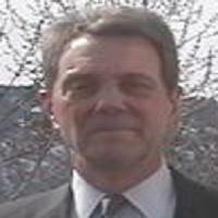 Peter Maves