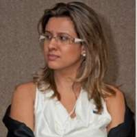 Karen Sarmento Costa