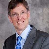 Richard P. Dutton