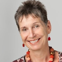 Barbara Valenta-Singer