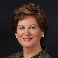 Terri E. Weaver
