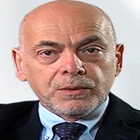 Danilo Toni