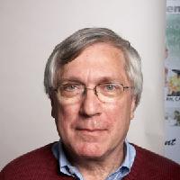 Ronald Hoffman