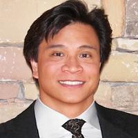 Alissandro R. Andy Castillo