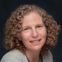 Judith A. Nudelman