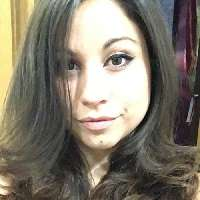 Marta Garcia Montero