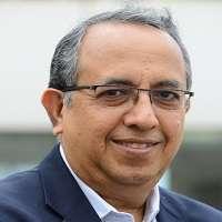 Ramen Gyanendra Goel